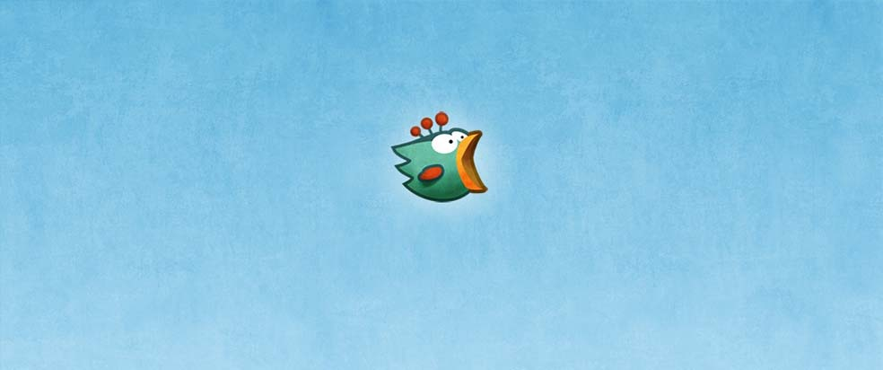 TinyWings_Wallpaper_1024x768
