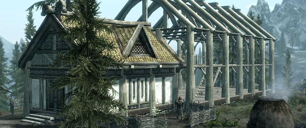 The-Elder-Scrolls-V-Skyrim-Hearthfire-6