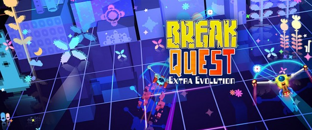 BreakquestExtraEvolution_Hero
