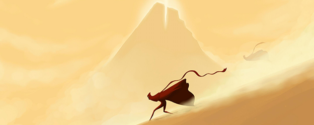 Journey-PS3-game-1800x2880