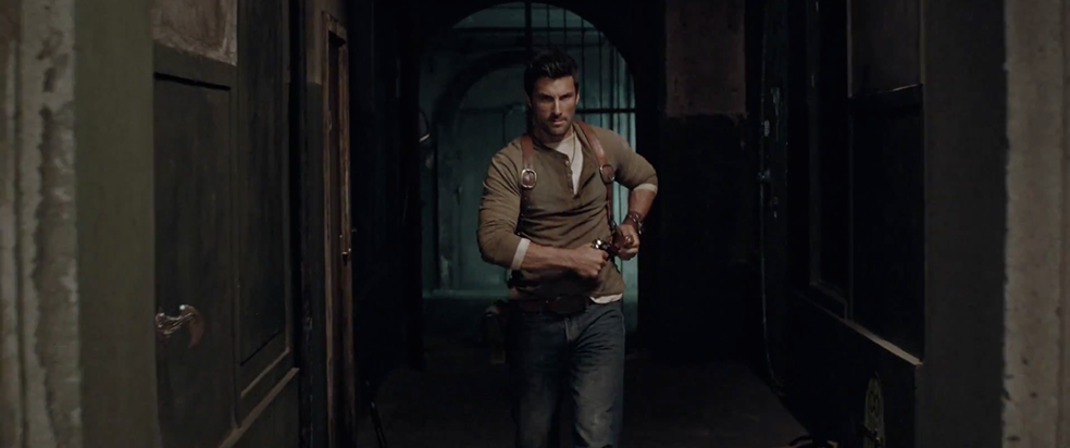 nathan-drake-live-action-cosplay
