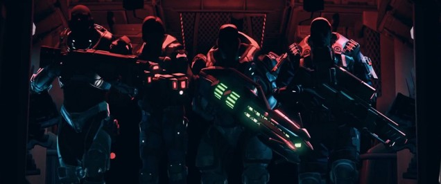 XCOM_Enemy_Unknown_2012 (1)