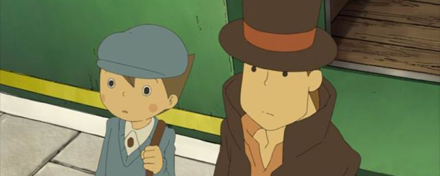 professor-layton-and-the-diabolical-box-20090602035021396_640w