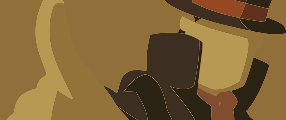 professor_layton_wallpaper_by_dekudescole-d5pmjja