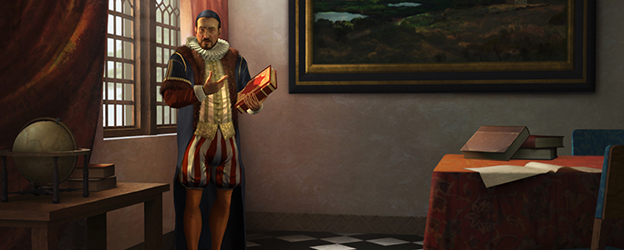 Civilization-5-Gods-and-Kings-expansion