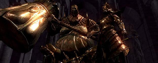 smough-and-ornstein