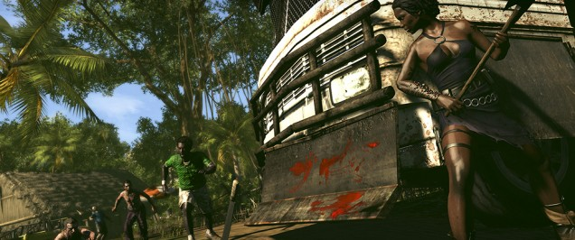 dead-island-riptide-bus